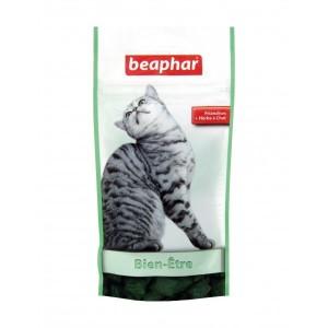 Friandises pour chat bien-être | BEAPHAR