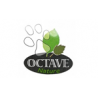 Octave Nature
