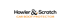 Howler & Scratch