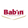 Bab'in nutrition