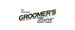 Groomer's Edge